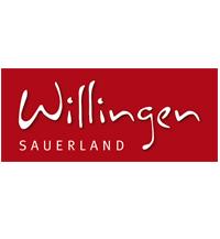 willingen-logo