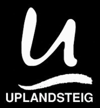 uplandsteig-logo