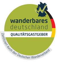 wanderbares-deutschland-logo