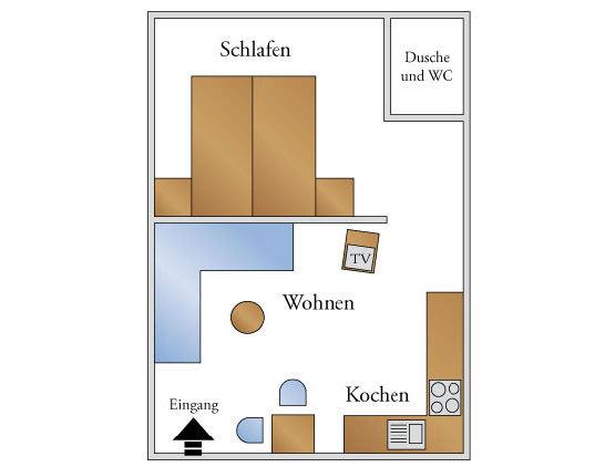 Grundriss-Fewo-3-Schaeferhaus-Willingen