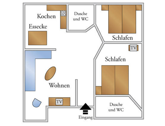 Grundriss-Fewo-4-Schaeferhaus-Willingen