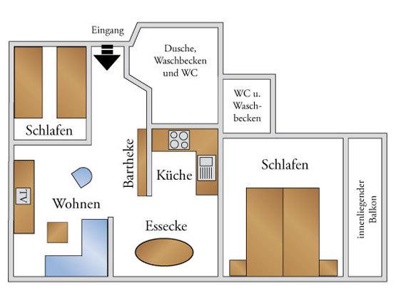 Grundriss-Fewo-5-Schaeferhaus-Willingen
